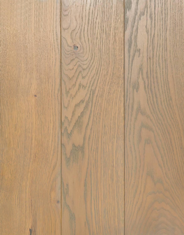 Aluminium Oak